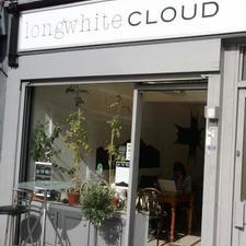 Long White Cloud.
